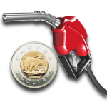 Gas Price Converter Android App