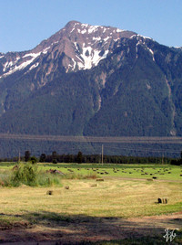 Photo: 52- Mount Cheam